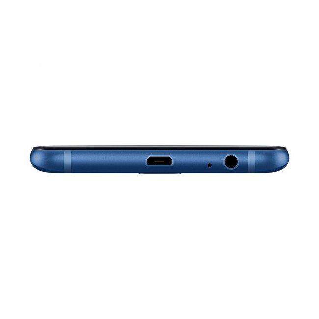 Samsung GALAXY A6+ PLUS A605 DUAL SIM Снимка