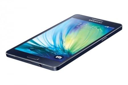 Снимки на Samsung Galaxy A7 A700