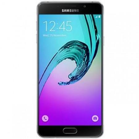 Цена на Samsung Galaxy A7 A710 2016 Dual SIM