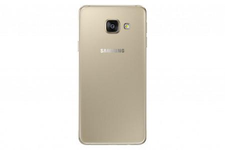 Снимки на Samsung Galaxy A7 A710 2016 Dual SIM