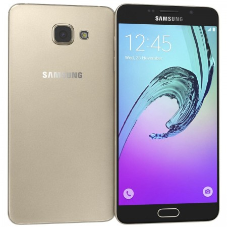 Samsung Galaxy A7 A710 2016