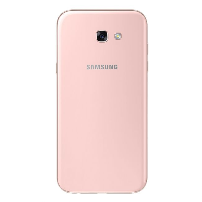 Samsung Galaxy  A7 A720 2017 Dual SIM