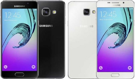 Цена Samsung Galaxy A720 A7 (2017)