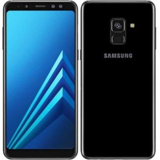 Цена на Samsung Galaxy A8 (2018) A530