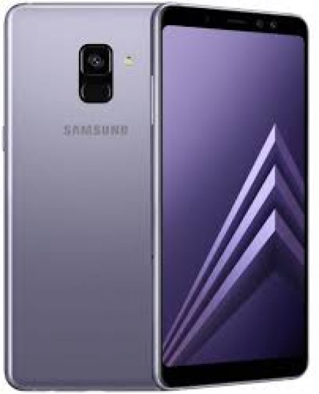 Цена на Samsung Galaxy A8 Plus A730 (2018) DUAL