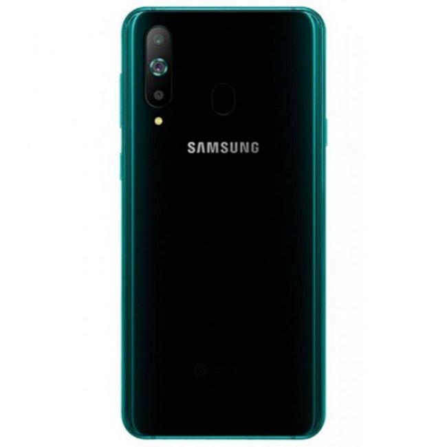 Цена Samsung Galaxy A8s G8870 DUAL