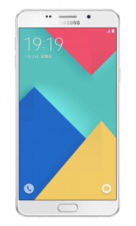 Цена на Samsung Galaxy A9 A910 2016 Dual SIM