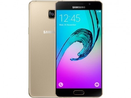 Цена Samsung Galaxy A9 A910 2016 Dual SIM