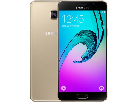 Цена Samsung Galaxy A9 A910 2016