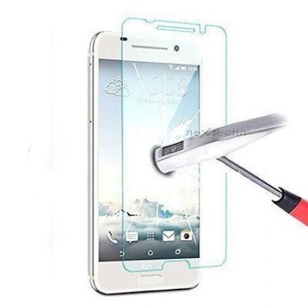 Стъклен Протектор за мобилен телефон Samsung Galaxy A9 A910 2016   закален стъклен протектор
