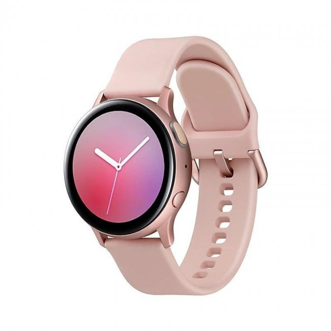 Smart Watch Samsung Galaxy Active 2  SM-R820