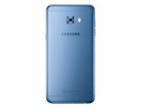 Снимки на Samsung Galaxy C5 Pro  C5010 Dual
