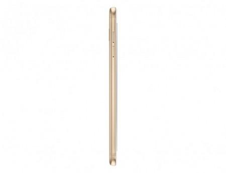 Samsung Galaxy C5 Pro  C5010 Dual SIM Снимка
