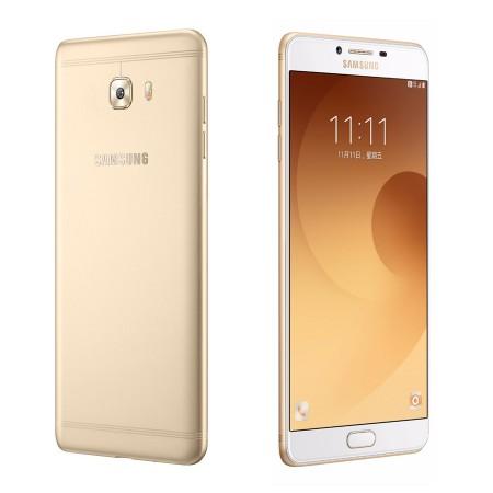 Цена на Samsung Galaxy C9 Pro Dual