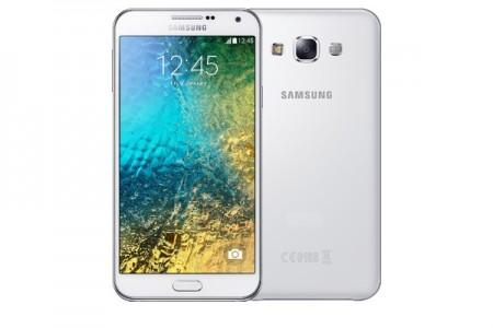 Цена Samsung Galaxy E7 E700