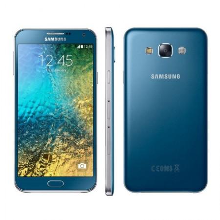Снимки на Samsung Galaxy E7 E700