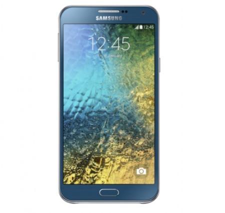 Samsung Galaxy E7 E700 Снимка