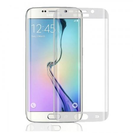 Цена на Samsung Galaxy G935 S7 Edge закален стъклен протектор с пълно покритие на дисплея