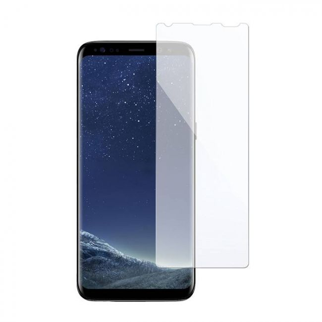 Протектор Samsung Galaxy G950 S8