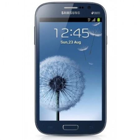 Samsung Galaxy Grand I9082 Dual SIM