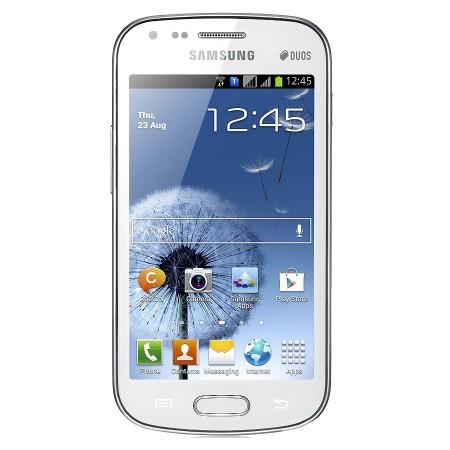 Цена на Samsung Galaxy Grand I9082 Dual SIM