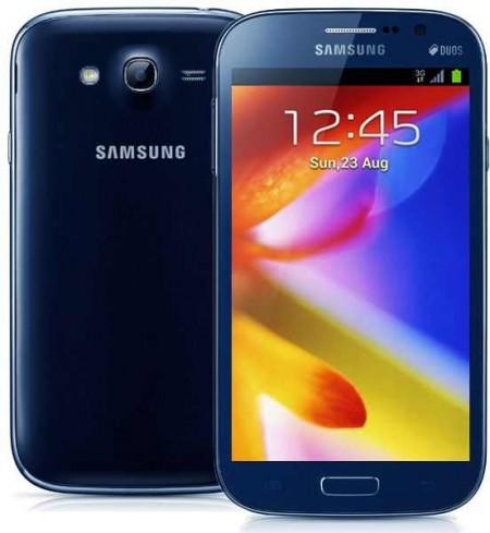 Цена Samsung Galaxy Grand I9082 Dual SIM