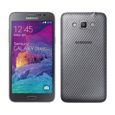 Samsung Galaxy Grand Max G720