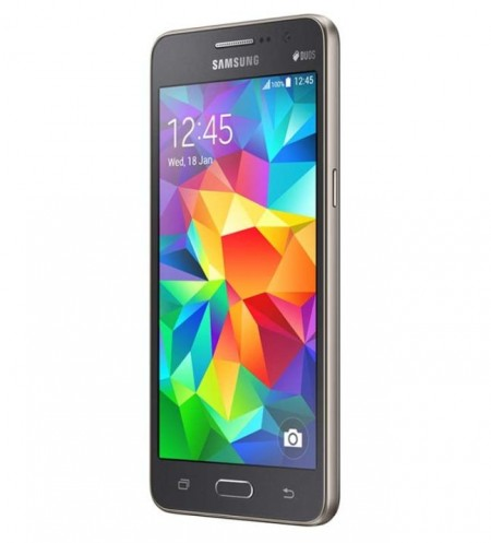 Цена на Samsung Galaxy Grand Prime G530