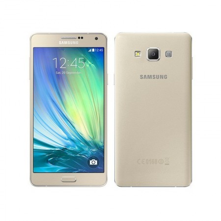 Samsung Galaxy Grand Prime G531 Value Edition