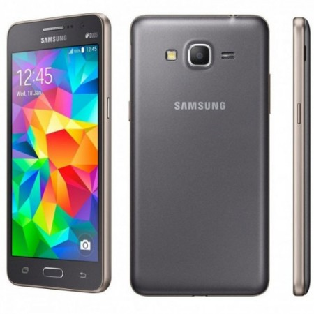 Цена на Samsung Galaxy Grand Prime G531 Value Edition