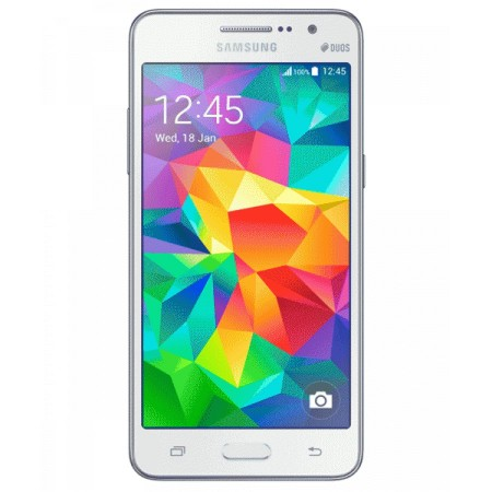 Цена Samsung Galaxy Grand Prime G531 Value Edition