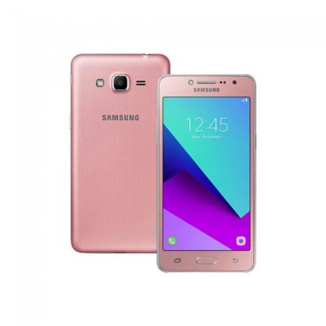 Samsung Galaxy Grand Prime Plus G532 Dual SIM