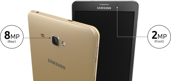 Цена на Samsung Galaxy J Max