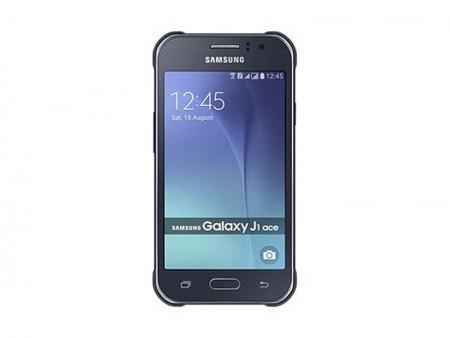 Samsung Galaxy J1 Ace J110 Dual SIM