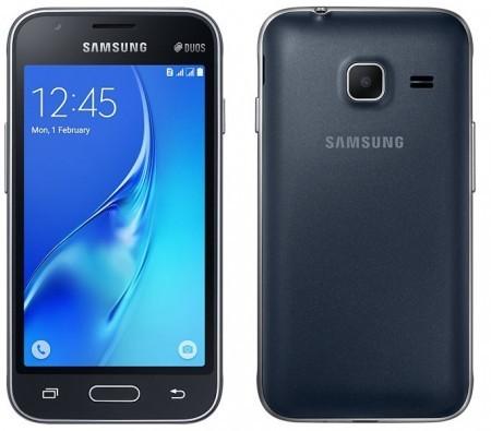 Samsung Galaxy J1 J105 Mini 2016 Dual SIM