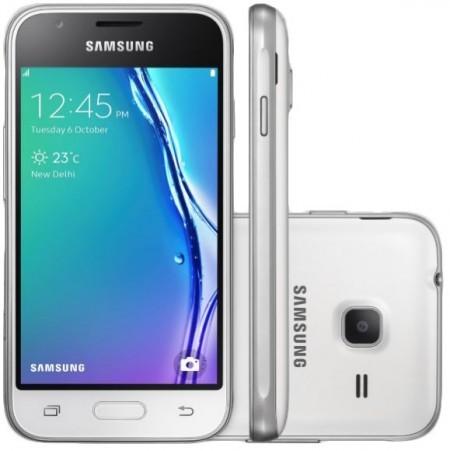 Цена Samsung Galaxy J1 J105 Mini 2016 Dual SIM