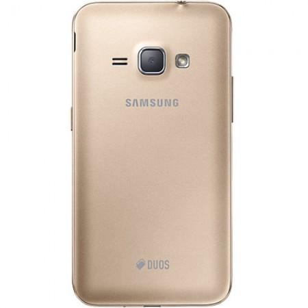 Цена Samsung Galaxy J1 J120 2016 Dual SIM