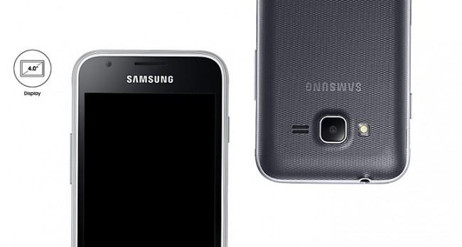 Цена на Samsung Galaxy J1 mini prime