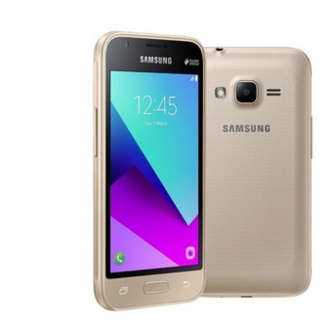 Цена Samsung Galaxy J1 mini prime