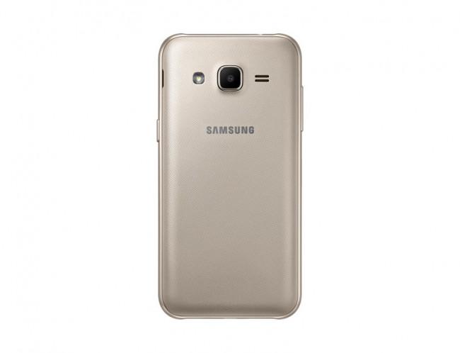 Цена на Samsung Galaxy J2 (2017)
