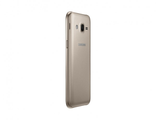 Samsung Galaxy J2 (2017) Снимки