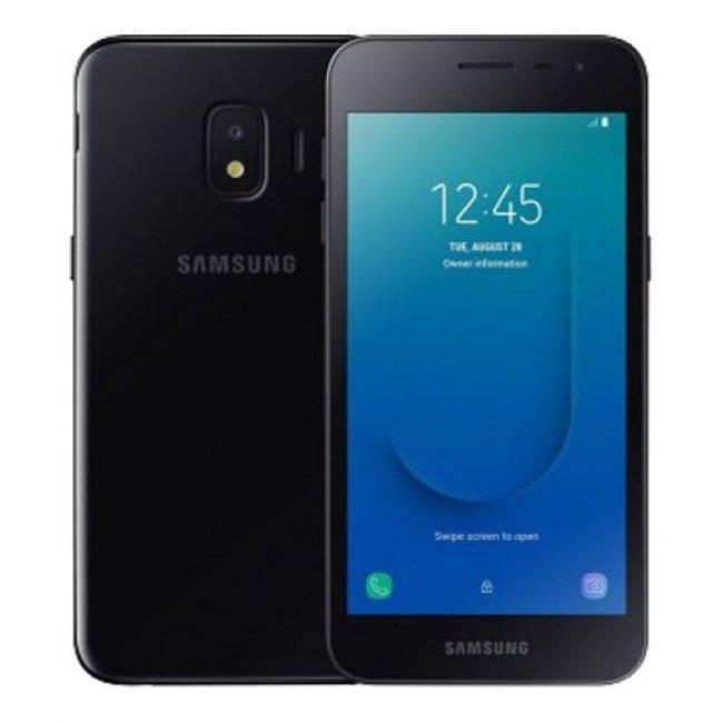 Цена на Samsung Galaxy J2 Core (2020)