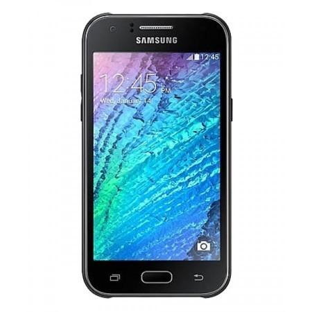 Samsung Galaxy J2 J200 Dual SIM