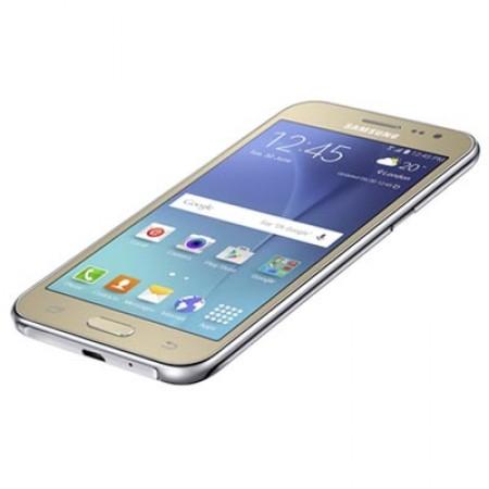 Цена на Samsung Galaxy J2 J200 Dual SIM