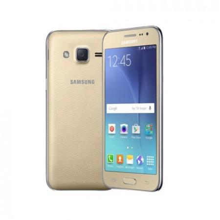 Цена Samsung Galaxy J2 J200 Dual SIM