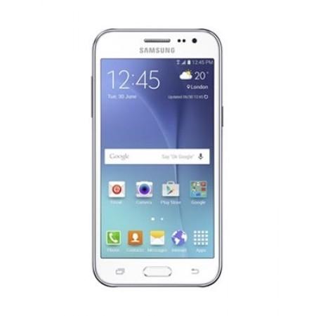 Снимки на Samsung Galaxy J2 J200 Dual SIM