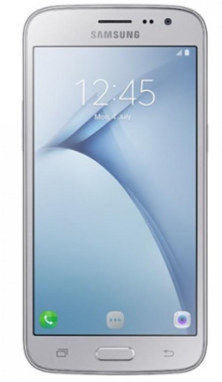 Цена на Samsung Galaxy J2 J210 2016 Dual SIM