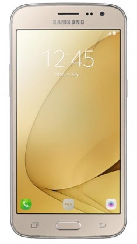 Цена Samsung Galaxy J2 J210 2016 Dual SIM