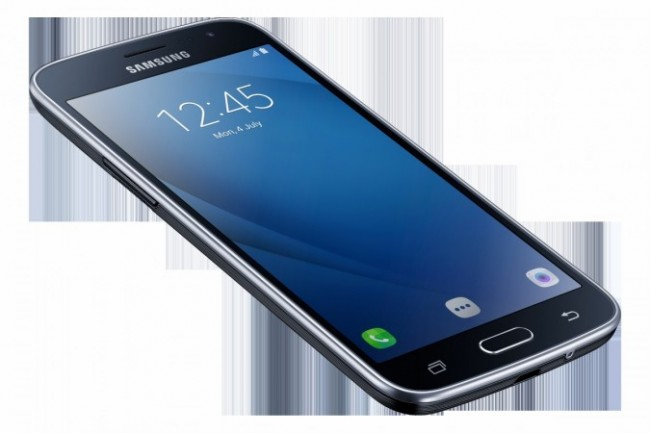 Цена Samsung Galaxy J2 Pro 2016