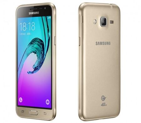 Цена на Samsung Galaxy J3 J320